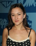 Zelda Williams Photo - 21 March 2013 - Los Angeles California - Zelda Williams WARNER BROS CONSUMER PRODUCTS AND JUNK FOOD CLOTHING LAUNCH 1960S BATMAN CLASSIC TV SERIES PRODUCT LINE Held At Meltdown Comics Photo Credit Kevan BrooksAdMedia