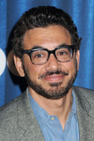 Al Madrigal Photo - 17 October 2015 - Hollywood California - Al Madrigal 4th Annual Hilarity for Charity Variety Show held at The Hollywood Palladium Photo Credit Byron PurvisAdMedia