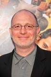 Akiva Goldsman Photo - Akiva Goldsmanat the Los Angeles Premiere of The Losers Chinese Theater Hollywood CA 04-20-10