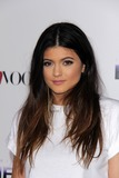 Kylie Jenner Photo - Kylie Jennerat the Justin Biebers Believe Premiere Regal Cinemas Los Angeles CA 12-18-13