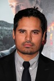 Michael Pena Photo - Michael Penaat the Gangster Squad Los Angeles Premiere Chinese Theater Hollywood CA 01-07-13