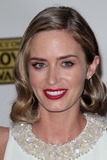 Emily Blunt Photo - Emily Bluntat the 18th Annual Critics Choice Movie Awards Press Room Barker Hangar Santa Monica CA 01-10-13