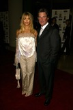 Goldie Photo - Goldie Hawn and Kurt Russell at the Hollywood Awards Gala Ceremony Beverly Hilton Beverly Hills CA 10-20-03
