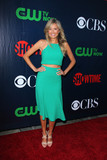 Melissa Ordway Photo - Melissa Ordwayat the CBS CW Showtime Summer TCA Party Pacific Design Center Los Angeles CA 08-10-15