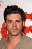 Francois Arnaud Photo - Francois Arnaudat Coachs 3rd Annual Evening of Cocktails and Shopping benefitting  the Childrens Defense Fund Bad Robot Santa Monica CA 04-10-12