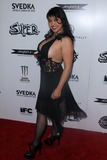 Mika Tan Photo - Mika Tanat the Super Los Angeles Premiere Egyptian Theater Hollywood CA 03-21-11