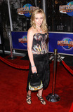 Alla Wartenberg Photo - Alla Wartenbergat the premiere of Doom Universal City Cinemas Universal City CA 10-17-05