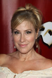 Ann Walters Photo - Lisa Ann Walterat the The Phantom of the Opera Los Angeles Premiere Pantages Hollywood CA 06-17-15