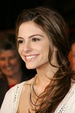 Maria Menounos Photo - Maria Menounosat the world premiere of Glory Road Pantages Theatre Hollywood CA 01-05-06