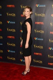 Anna Torv Photo - Anna Torvat the 2016 AACTA International Awards Avalon Hollywood CA 01-29-16