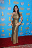 Valerie Perez Photo - Valerie Perezat the 41st Annual Saturn Awards The Castaway Burbank CA 06-25-15