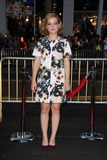 Jane Levy Photo - Jane LevyThis Is Where I Leave You Los Angeles Premiere TCL Chinese Theater Hollywood CA 09-15-14