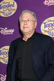 Alan Menken Photo - Alan Menkenat the Tangled Before Ever After Screening Paley Center for Media Beverly Hills CA 03-04-17