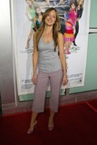 Minka Kelly Photo - Minka Kellyat the premiere of New Lines Kings Ransom at the ArcLight Cinerama Dome Hollywood CA 04-21-05