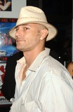 Kevin Federline Photo - Kevin Federlineat Financially Hungs Exclusive Black Card Party Vice Hollywood CA 09-13-07