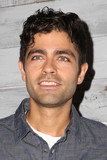 Adrian Grenier Photo - Adrian Grenierat the VIP Sneak Peek Of go90 Social Entertainment Platform Wallis Annenberg Center for the Performing Arts Beverly Hills CA 09-24-15