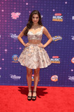 Kira Kosarin Photo - Kira Kosarinat the Radio Disney Music Awards Microsoft Theater Los Angeles CA 04-30-16