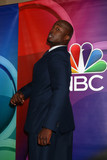 Akbar Gbaja-Biamila Photo - Akbar Gbaja-Biamilaat the NBCUniversal TCA Summer 2016 Press Tour Beverly Hilton Hotel Beverly Hills CA 08-02-16