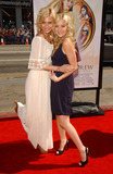AJ Michalka Photo - Aly Michalka and AJ Michalkaat the World Premiere of Nancy Drew Graumans Chinese Theatre Hollywood CA 06-09-07