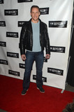 Andrey Ivchenko Photo - Andrey Ivchenkoat the Little Dead Rotting Hood Premiere Laemmle NoHo 7 North Hollywood CA 01-18-16