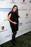 Soleil Moon Frye Photo - Soleil Moon Fryeat the Second Annual Baby2Baby Gala Book Bindery Culver City CA 11-09-13