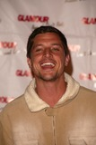 Simon Rex Photo - Simon Rex at Glamour Magazines 4th Annual Dont Party Del Taco Hollywood CA 04-07-04