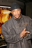 Tupac Photo - Big Syke at the premiere of Paramount Pictures Tupac Resurrection at the ArcLight Theaters Hollywood CA 11-04-03