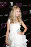 Juno Temple Photo - Juno Templeat the Afternoon Delight Los Angeles Premiere Arclight Hollywood CA 08-19-13