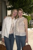 Ann Edwards Photo - Kelly Rutherford and mother Ann Edwards at the Step Up Womens Network 2nd Annual Mother and Daughter Brunch Saks Fifth Avenue Beverly Hills CA 04-27-03
