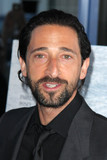 ADRIAN BRODY Photo - Adrian Brodyat the Irrational Man LA Premiere WGA Theater Beverly Hills CA 07-09-15