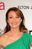 Jane Seymour Photo - Jane Seymourat the Elton John Aids Foundation 21st Academy Awards Viewing Party West Hollywood Park West Hollywood CA 02-24-13
