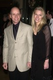 Scott Hamilton Photo - Scott Hamilton and wife at An Evening To Remember Rosemary Clooney Beverly Hilton Hotel Beverly Hills CA 12-10-02