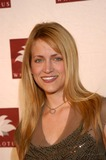 Lori Heuring Photo - Lori Heuring at the grand opening of the new Hollywood nightclub White Lotus Hollywood CA 03-07-03