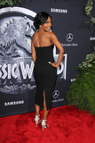 Vanessa Lee Chester Photo - Vanessa Lee Chesterat the Jurassic World World Premiere Dolby Theater Hollywood CA 06-09-15