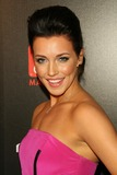 Cassidy Photo - Katie Cassidyat TV Guide Magazines Sexiest Stars Party Sunset Tower Hotel Los Angeles CA 03-24-09