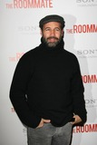 Zane Photo - Billy Zane at The Roommate Los Angeles Special Screening Soho House West Hollywood CA 01-23-11
