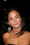 Alice Braga Photo - Alice Braga at The 56th Annual Directors Guild of America Awards Century Plaza Hotel Century City CA 02-07-04