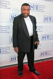 Andrae Crouch Photo - Andrae Crouchat the 15th Annual American Society of Young Musicians Spring Benefit Concert and Awards Scientology Center Hollywood CA 06-07-07