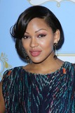 Meagan Good Photo - Meagan Goodat the 6th Annual Essence Black Women in Hollywood Luncheon Beverly Hills Hotel Beverly Hills C A 02-21-13
