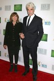 Katharine Ross Photo - Katharine Ross Sam Elliottat the 17th Annual Womens Image Awards Royce Hall Westwood CA 02-10-16