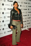 Gabrielle Union Photo - Gabrielle Union at Flaunt Magazines 6 Year Anniversary Party and holiday toy drive to benefit Para Los Ninos Private Residence Los Angeles CA 12-10-04