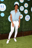 Kelly Rowland Photo - Kelly Rowlandat the Safe Kids Day Smashbox Studios Culver City CA 04-24-16