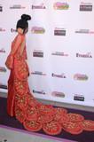 Bai Ling Photo - Bai Lingat the Etheria Film Night 2017 Egyptian Theater Hollywood CA 06-03-17