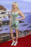 Debbie Gibson Photo - Debbie Gibsonat the Hallmark Summer 2016 TCA Press Tour Event Private Estate Beverly Hills CA 07-27-16