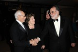 Anne Jackson Photo - Eli Wallach and Anne Jackson with Francis Ford Coppolaat the  2nd Annual Academy Governors Awards Kodak Theater Hollywood CA  11-14-10