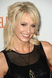 Josie Bissett Photo - Josie Bissett at the Melrose Place Premiere Party Melrose Place Los Angeles CA 08-22-09