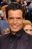 Antonio Sabato Jr Photo - Antonio Sabato Jrat The 33rd Annual Daytime Emmy Awards Kodak Theatre Hollywood CA 04-28-06