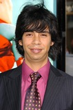 Hector Jimenez Photo - Hector Jimenezat the premiere of Nacho Libre Graumans Chinese Theatre Hollywood CA 06-12-06