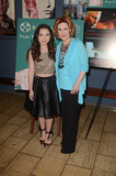 Ava Cantrell Photo - Ava Cantrell Kat Kramerat the 9th Annual Kat Kramers Movies That Change The World James Bridges Theater UCLA Los Angeles CA 06-03-17