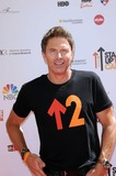 Tim Daly Photo - Tim Dalyat the 2010 Stand Up To Cancer Sony Studios Culver City CA 09-10-10